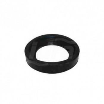 Guarizione manicotto WC ø102x130 F04GW1024 - Guarnizioni / O-Ring