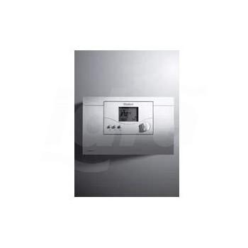 auroMATIC VRS 560 Centralina termoregolazione VLT306767