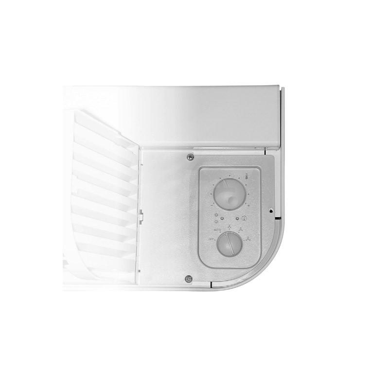 Pti Pannello Comandi, Termostato elettronico per ventilconvettori RMCPTI