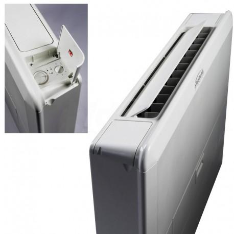 Flat20L Ventilconvettore 2,27-2,85Kw GATFLAT203LL0000
