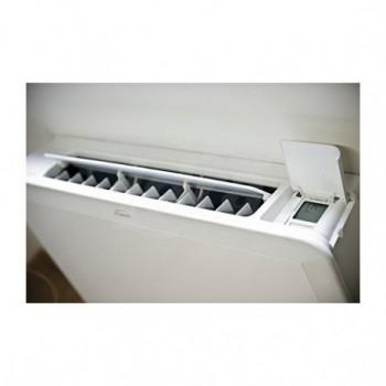 Flat40L Ventilconvettore 2,92-3,48Kw GATFLAT403LL0000