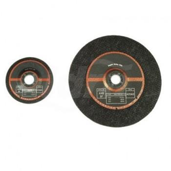 Disco abrasivo ferro m/m 115 x 1,6 x 22 tyrolit BNS1694.101