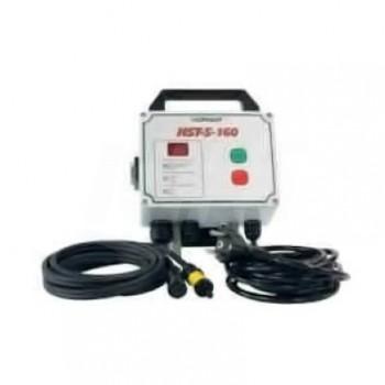 Saldatrice per manicotti elettrici Coestilen alim.220V COEF27UT1103