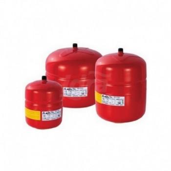 Erce 100 Vaso Espansione membrana Fissa 100Lt 10Bar ELBA112L38