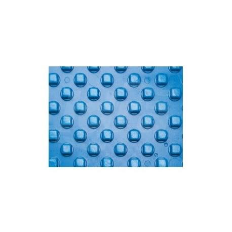 Pannello isolante in polistirene espanso sinterizzato KILMA-FORM 1200x800x40 SP.15mm 07341512