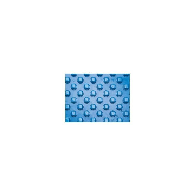 Pannello isolante in polistirene espanso sinterizzato KILMA-FORM 1200x800x60 SP.35mm RBM07343512