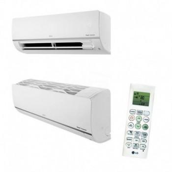 Climatizzatore condizionatore Libero Plus R32 unità interna 12 kBtU (SOLO UNITA' INTERNA) PC12SQ.NSJ