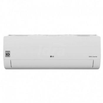 Climatizzatore condizionatore Libero R32 unità interna 12 kBtU LGESC12EQ.NSJ