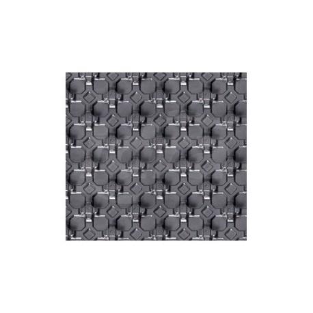 Pannello isolante 1361 KILMA-SUPER STRONG 1100x700x62 13614200 - Placche isolanti