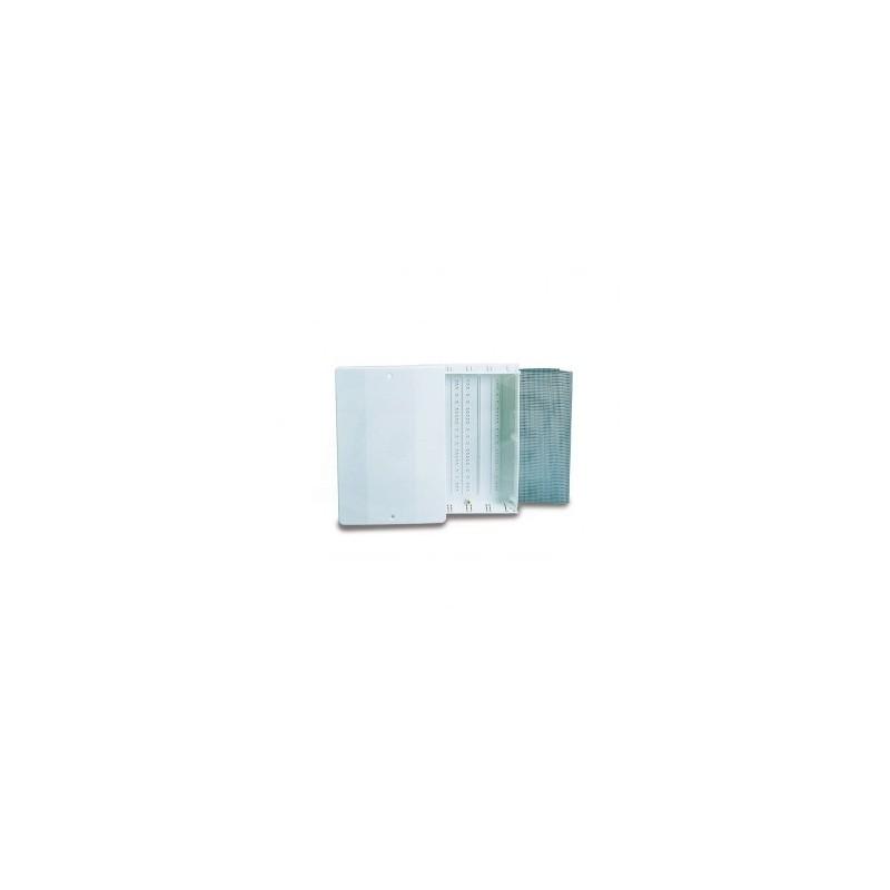 Cf 477 Cassetta Componibile Universalein Plastica mm.512 68560450