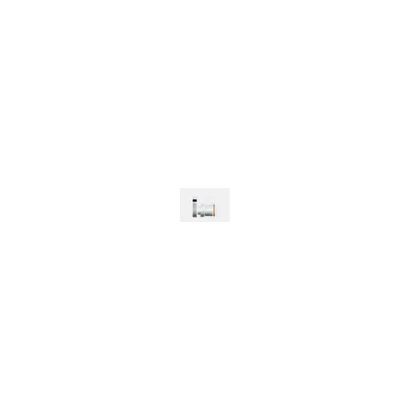 ADATT.ø60/100-80 X SISTEMI SDOPPIATI CONDENS ARS3318369