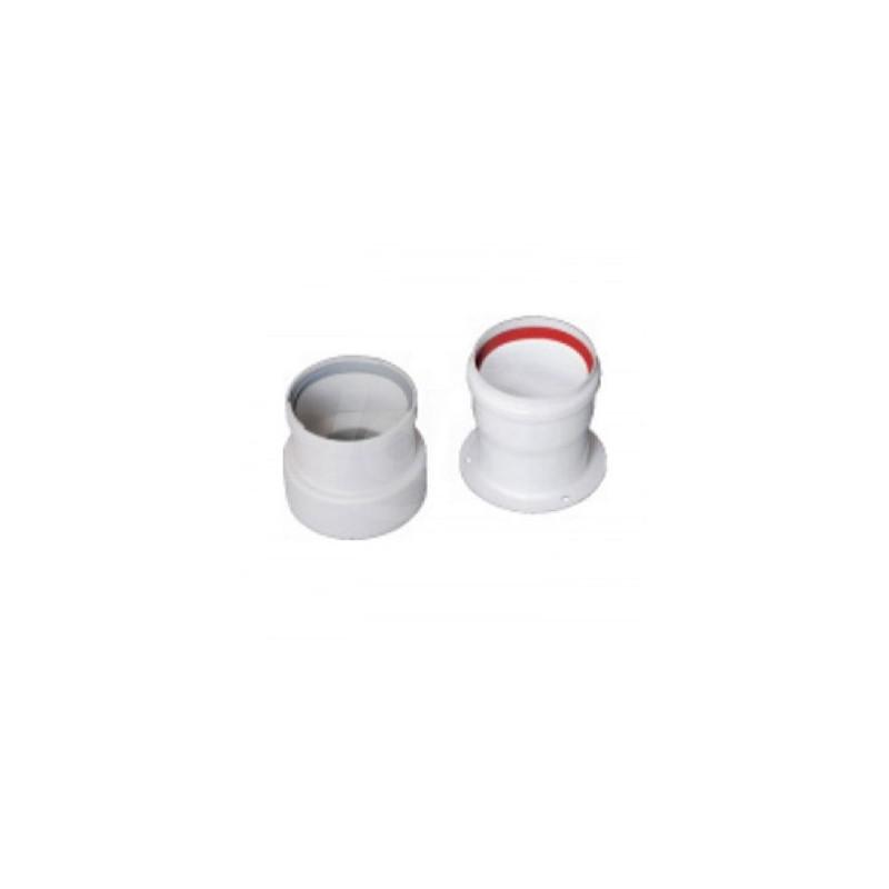Kit Scarico Separato per Caldaie Murali/Csi-I BAXKHG71405911