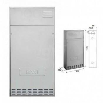 Cassa Contenimento X Luna Duo-Tec In+ BAXKHG71410991