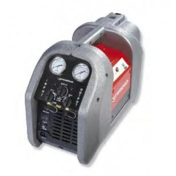 Rorec 40 Sistema Recupero Gas ROT168605