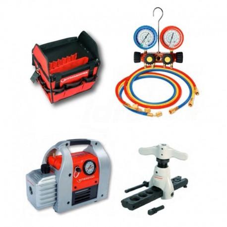 Easy Pack 1700.43-1705.08-1715.20-1715.04- 169060