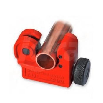 Minicut I Pro Tagliatubo 3-16Mm 70401 - Utensili per tubi rame/inox/multistr.