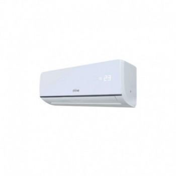 U.I. ASTER 9  3.2E Climatizzatore Inverter FRL2C0A801F