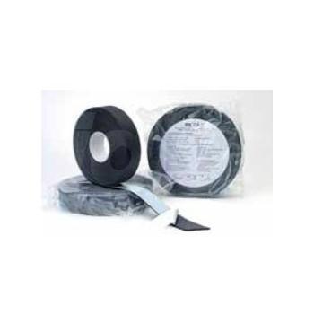 Fascia adesiva in elastomero DA 3X50X15 MUSKTB1SAF15