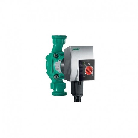 Circolatore alta efficienza Yonos Pico 25/1-6 WIL4215515