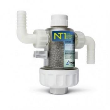 Filtro neutralizzatore della condensa acida RBM32860500