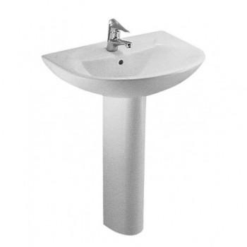 NOVELLA lavabo 60x50 bianco IDSJ059600