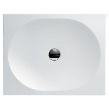 TONIC supporto per piatto rettangolare 160x70 STYROPOR IDSK830667