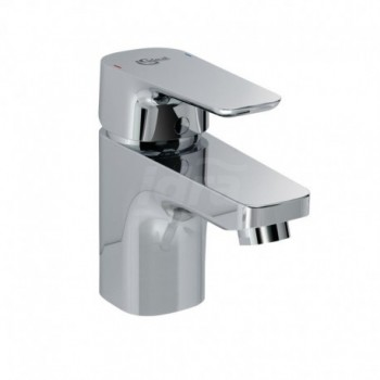 CERAPLAN III miscelatore monocomando lavabo cromato IDSB0700AA