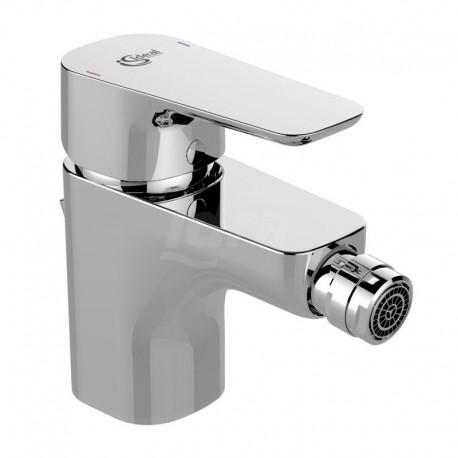 CERAPLAN III Miscelatore rubinetto monocomando bidet cromato B0897AA - Per bidet