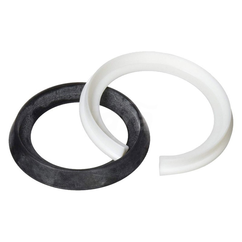 Guarnizione e anello di premistoppa 240.139.00.1 - Accessori