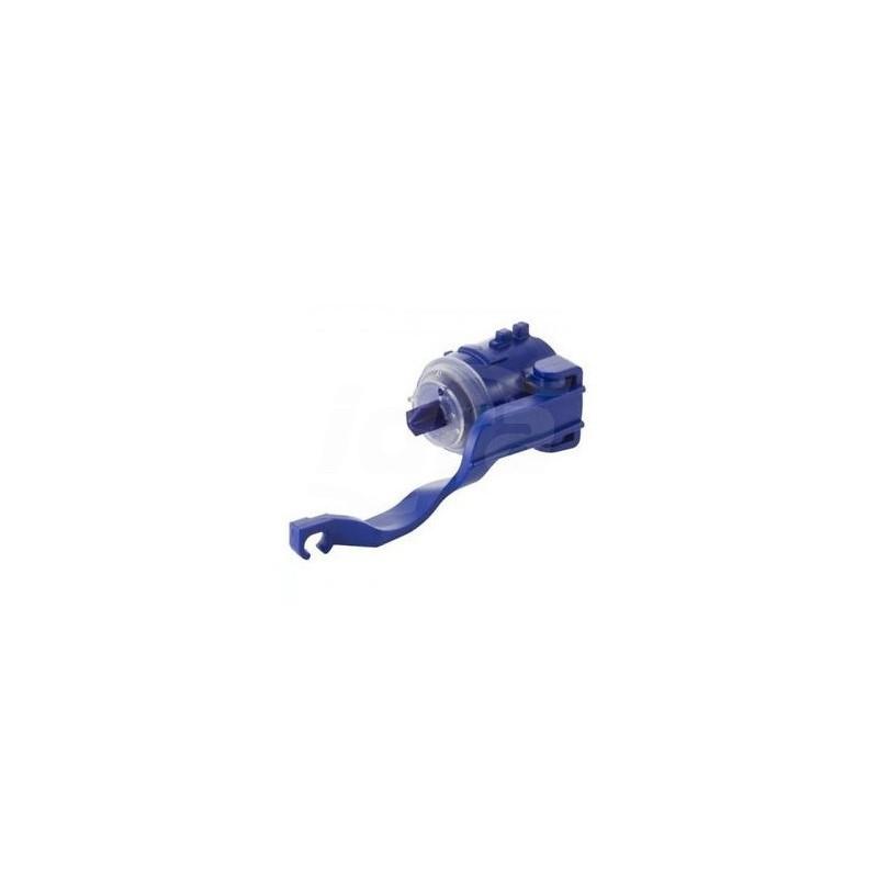 Kit di Guarnizioni per Impuls380 (Unifill) 240.771.00.1 - Accessori