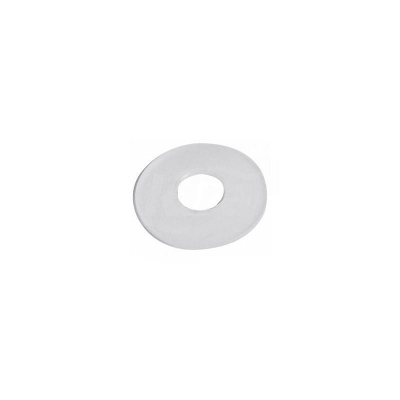 Guarnizione per campana d 525 x 195 mm 241.291.00.1 - Accessori