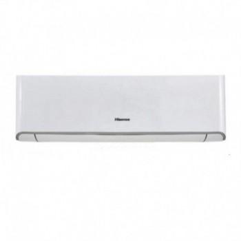 New Comfort mono climatizzatore condizionatore unità interna  DJ35VE00G HISDJ35VE00G