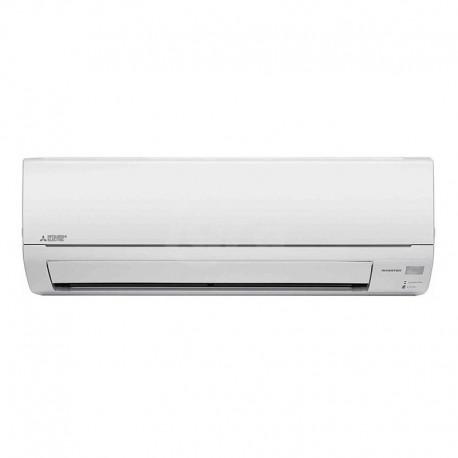 Condizionatore climatizzatore MSZ-DM35VA-E1 Mitsubishi Unita interna msz-dm35va-e1 parete 291273 MIT291273