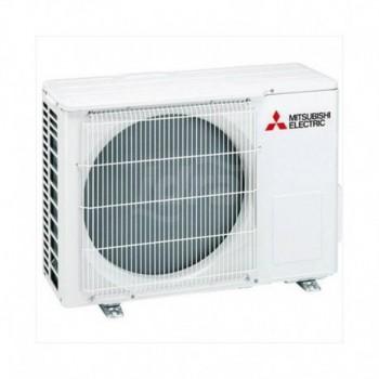 Condizionatore climatizzatore MUZ-DM25VA-E1 unità esterna MIT291274
