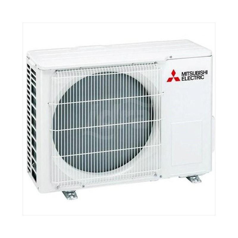 Condizionatore climatizzatore MUZ-DM25VA-E1 unità esterna (SOLO UNITA' ESTERNA) 291274 - Condizionatori autonomi