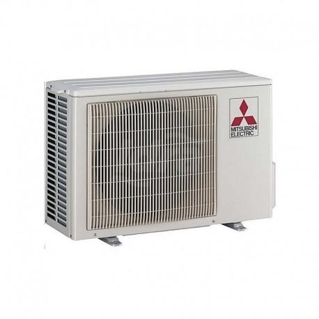 Condizionatore climatizzatore SMART MXZ-2DM40VA-E1 unità esterna 2 attacchi (SOLO UNITA' ESTERNA) 291306 - Condizionatori aut...