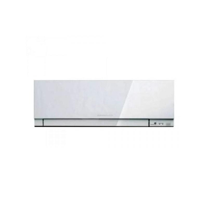 Condizionatore climatizzatore KIRIGAMINE ZEN MSZ-EF25VE3W-E1 unità interna (SOLO UNITA' INTERNA) 292998 - Condizionatori auto...