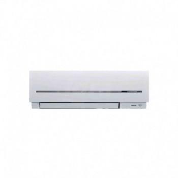 Condizionatore climatizzatore PLUS MSZ-SF25VE3-E1 unità interna a parete MIT293028