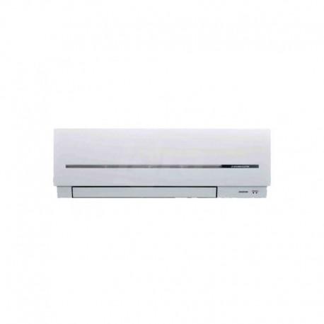 Condizionatore climatizzatore PLUS MSZ-SF25VE3-E1 unità interna a parete (SOLO UNITA' INTERNA) 293028 - Condizionatori autonomi