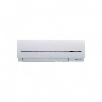 Condizionatore climatizzatore PLUS MSZ-SF35VE3-E1 unità interna  a parete, pompa di calore MIT293029