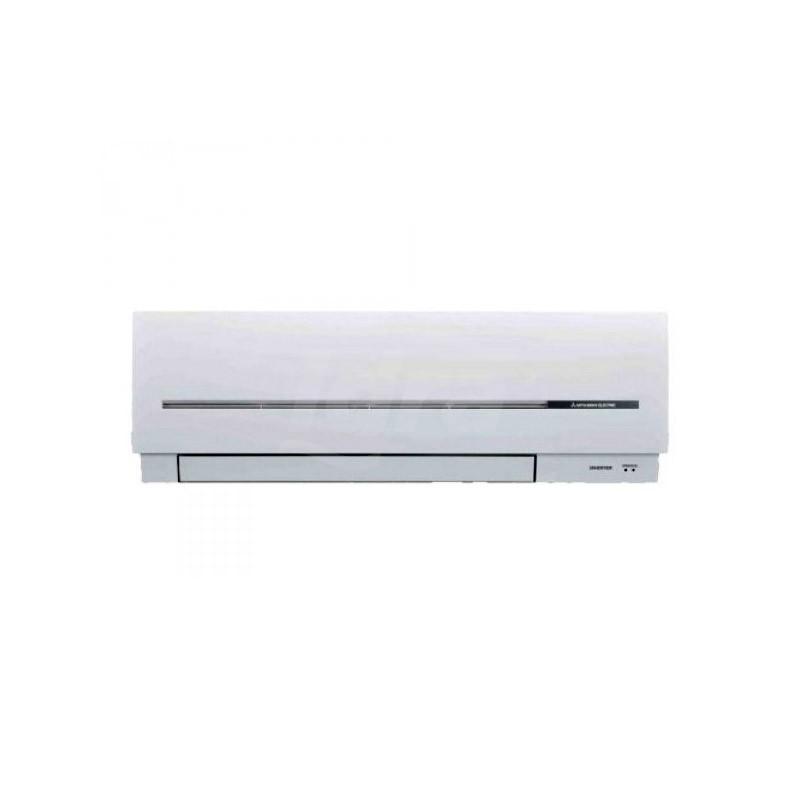 Condizionatore climatizzatore PLUS MSZ-SF35VE3-E1 unità interna a parete, pompa di calore (SOLO UNITA' INTERNA) 293029 - Cond...