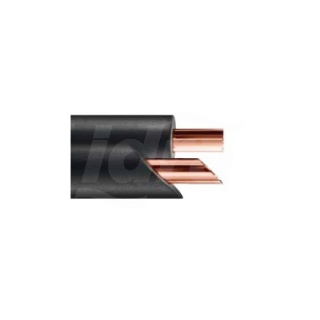 Guaina Mobius th sp.32 D.42 mm THC1T42 - Tubi isolanti