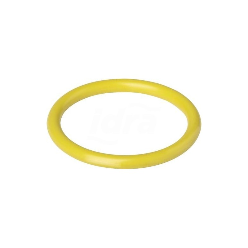 2687 O-?ring Profipress G ø22x3 mm giallo 348601