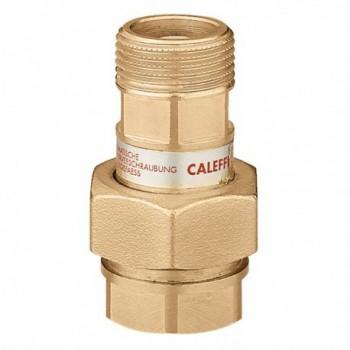 """558 rubinetto automatico intercettazione ø3/4"""" per vasi d'espansione """" CAL558500"""
