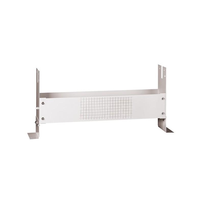 660 Kit per installazione a pavimento della cassetta 659063 660060 - Collettori di distribuzione