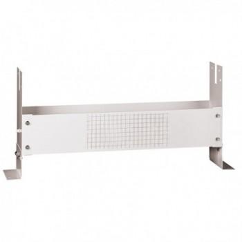 660 Kit per installazione a pavimento della cassetta 659103 660100 - Collettori di distribuzione
