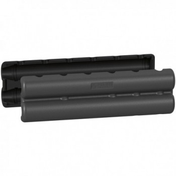 CBN550 Coibentazione per collettori per centrale termica serie 550 CBN550030