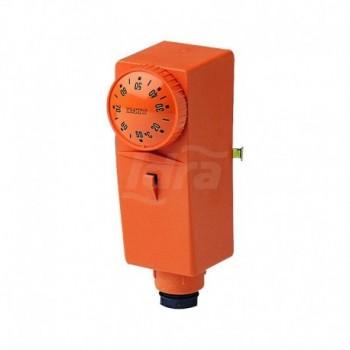 Termostato a contatto con regolazione 0-90° - BRC 00000R03079