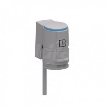 Te 3012 Testa Elettrica con Fine Corsa 230 LUX69011056