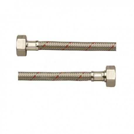 Dn10 Flex Inox Exp. Mpr 3/8 - Fgi 3/8 mm0200 FGADJS0200LAR